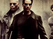 Interpretazione occulta film Matrix