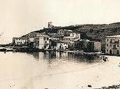 Memorie turista tedesco all'Isola d'Elba 1930