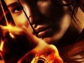 [Film Zone] Hunger Games (2012) #distopia