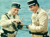 Gendarme Tropez