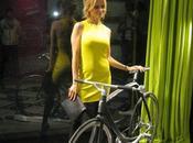 Dirk Bikkembergs presenta Metropolitan Bike 77│011by Rizoma