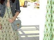 Michelle Trachtenberg indossa QUIKSILVER Women @Coachella 2012