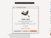 Installare Gimp Ubuntu 12.04 Precise Pangolin tramite