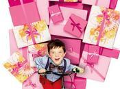 Body Shop: Promozione Straordinaria Festa della Mamma
