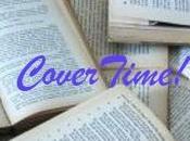 Covertime: notte degli Angeli Caduti e...