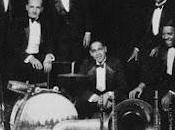 Storia Jazz, 1930 1940