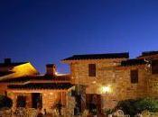 ricevimento nozze Roma 10piegamenti consiglia Villa Flaminia