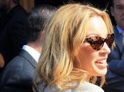 Kylie Minogue Dolce Gabbana Foto Video Tenditrendy