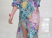 Milano Loves Fashion three