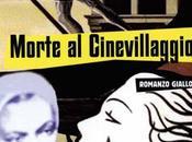 Umberto Lenzi: Morte Cinevillaggio
