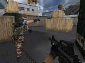 Crossfire MMORPG libero multipiattaforma permette giocare grafica pseudo-isometrica.