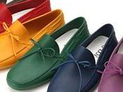 Shudy: Plastic Shoes