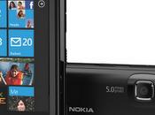 Nokia apre Windows Phone Sony Ericsson chiude Symbian