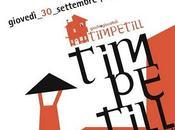 TIMPETILL Maria Sole Pozzi