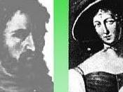 movimento Fratelli Apostolici Gherardino Segalello Fra' Dolcino