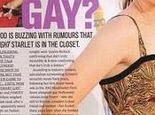 really gay?