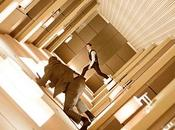 Inception recensione