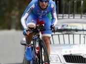 Ciclismo Mondiali crono: vince Phinney, Mammini primi