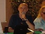 Reggio: l'Anassilaos celebrato l'anniversario della battaglia Maratona