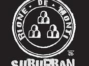 [link] SUBURBAN (Subura Urban Art)