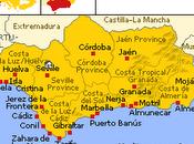 Poche città mostrano come Siviglia procedere della storia