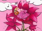 "Ninne Nanne: ""Minuetto"" Bach ""Notturno"" Chopin"