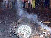 Attacchi droni pakistan sventare attacco simile mumbai europa