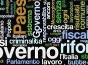 Voto fiducia, discorsi confronto: Berlusconi Bersani