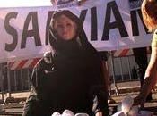 L'iran vuole impiccare sakineh. l'iran stancare l'occidente