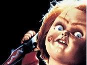 principio Chucky bambola assassina, poi....l'evoluzione giocattoli maledetti