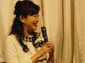 Intervista Riyoko Ikeda