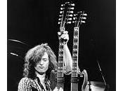 Gibson migliori assoli chitarra tutti tempi