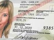 Sicurezza: nuova Carta Identità Elettronica tedesca facile violare