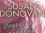 "LIBRERIA ""ORGOGLIO PERDONO"" Susan Donovan"