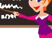 Siamo tutti pedagogisti