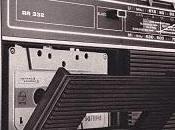 Venerdì ottobre 1975 (Radio)
