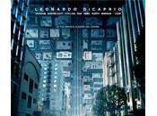 INCEPTION (USA, 2010) Christopher Nolan