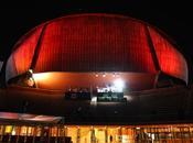 L'edizione 2010 Festival Internazionale Film Roma segno delle nuove tecnologie