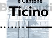 Imprese resistono svizzera: canton ticino vicino parlano italiano