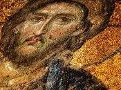 Ricerca Gesù storico: panoramica