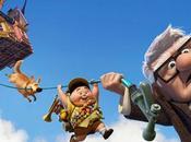 "Accordo Cinema-Walt Disney, arrivano ""Alice"" Burton ""Up"""