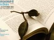 Roma Festival internazionale letteratura ebraica