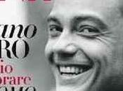 Tiziano Ferro:mi voglio innamorare uomo.