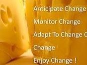 spostato formaggio? nuova versione