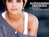 """Recensione ufficiale nuovo album Alessandra Amoroso mondo secondo"""""""