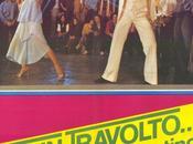 John Travolto… insolito destino (1979) Nero Parenti