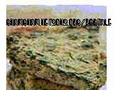 Triangoli spinaci