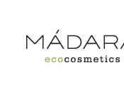 Madara: shampoo Gloss Vibrancy