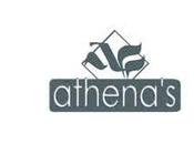 L'Erboristica Athena's