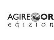 Udine aprile: corso autoproduzione cosmetici vegan